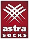 ASTRA SOCKS